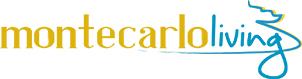 logo-montecarloliving