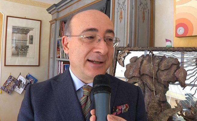 Cresce il numero dei residenti italiani nel principato di for Numero dei parlamentari italiani