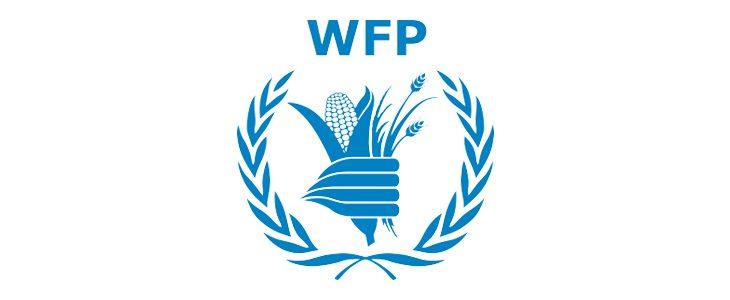 Immagine Programma Alimentare Mondiale: l'impegno del Governo di Monaco