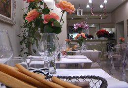 """Immagine Ristorante """"La Romantica"""". Per scoprire la vera cucina italiana anche nel Principato di Monaco"""