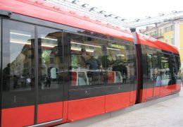Immagine Il tram di Ora Ito… verso New York