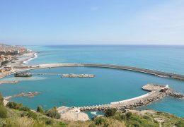 Immagine Il Principato di Monaco compra il porto turistico di Ventimiglia