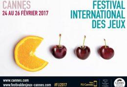 Immagine Festival Internazionale dei giochi Di Cannes: il conto alla rovescia è finito!
