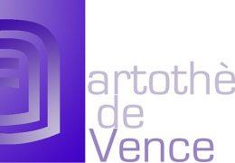 Immagine L'arte viaggia sul web con Monac'Art… e anche la biblioteca è in internet