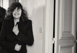 Immagine Jane Birkin all'Opera Garnier di Monte-Carlo per un nuovo omaggio a Serge Gainsbourg