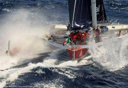 Immagine Soldini – Monte-Carlo: una sfida che continua