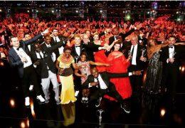 Immagine Laureus World Sports Awards – I vincitori dei premi