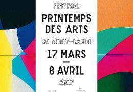 Immagine Un nuovo ponte culturale fra Principato di Monaco e l'estremo ponente ligure: con il Festival Printemps des Arts