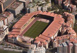 Immagine Trovare biglietti Monaco Juventus? Una mission (quasi) impossible