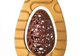 Immagine Uova di Pasqua in edizione limitata al Metropole Hotel di Monte-Carlo