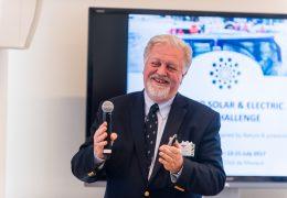 """Immagine Dal 13 al 15 luglio il """"Monaco Solar & Electric Boat Challenge"""". La nuova frontiera della motonautica é green"""