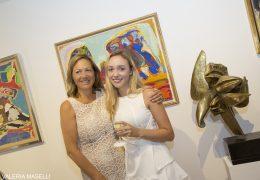 """Immagine Una nuova galleria d'arte a Monaco Ville : """"La Galerie Birch Monaco"""""""