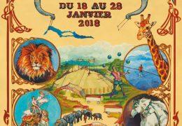 Immagine Il Festival Internazionale del Circo ricorda i 250 anni dello spettacolo moderno