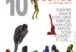 Immagine Teatro, donne e tanto altro a Nizza