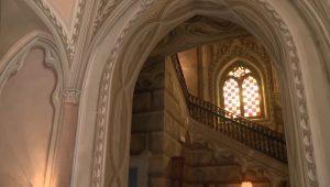 Immagine Il castello di Giarole e il fantasma pittore