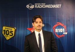Immagine RadioMediaset acquista il 100 per cento delle azioni di RMC