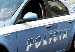 Immagine Monegasco scippato a Ventimiglia del suo Rolex da 40mila euro