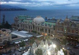 Immagine Nel Principato di Monaco il gruppo Quintessentially apre la nuova sede