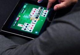 Immagine Dieci anni di poker online in Italia, dal successo dei primi anni all'attuale fase di difficoltà