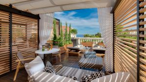 Immagine Hotel Métropole Monte-Carlo