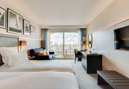 Immagine Hotel Columbus Monte-Carlo