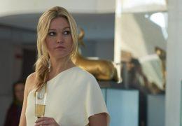 """Immagine Monte Carlo location della serie tv Riviera. L'attrice: """"sono rimasta colpita dai paesaggi e dall'ambiente glamour"""""""