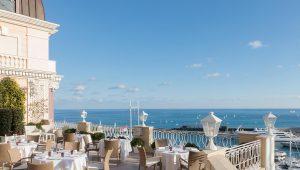 Immagine Hotel Hermitage Monte-Carlo