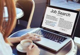 Immagine Nuove opportunità di lavoro nel Principato di Monaco