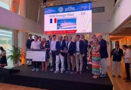 Immagine Grande successo per la Solar & Energy Boat Challenge 2019