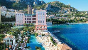 Immagine Monte-Carlo Bay Hotel & Resort