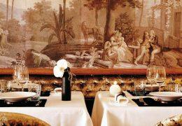 Immagine Restaurant Joël Robuchon, il sapore della Francia
