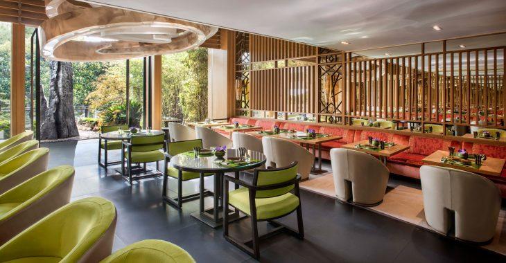 Immagine Dove mangiare a Monte-Carlo nel Principato di Monaco