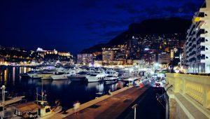 Immagine Cosa vedere a Montecarlo, culla del lusso e del divertimento