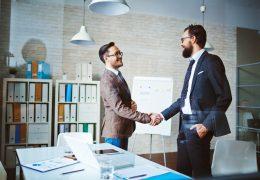Immagine Nuove sette opportunità di lavoro nel Principato di Monaco