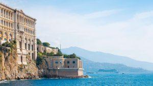 Immagine Monaco e Nizza ancora più vicine quest'estate