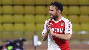 Immagine Ligue1: Monaco riesce nell'impresa a Parigi, sconfitta del Nizza contro il Metz