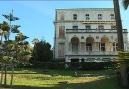 Immagine Villa Paradiso: il centro d'avanguardia per i malati oncologici