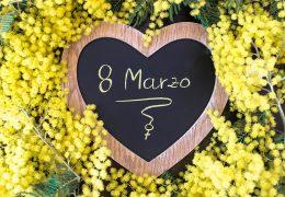 Immagine Il principato festeggia con #8MarsMonaco