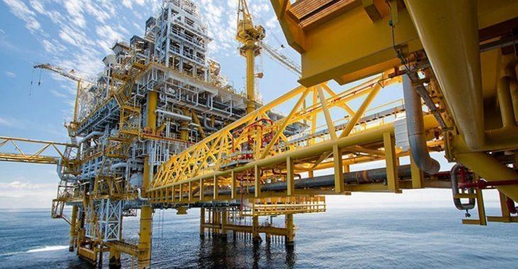 Immagine FederPetroli: l'Italia con ENI ha la prima Oil Company a livello mondiale, madrina di sostenibilità