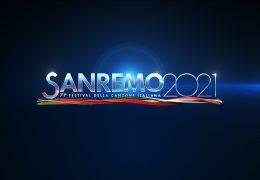 """Immagine Sanremo, """"Festival difficile, ma dobbiamo sorridere"""""""