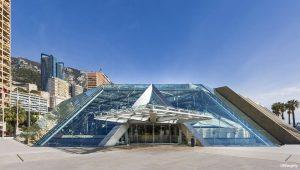 Immagine #Reevent, la campagna del Principato di Monaco nel mercato del Mice