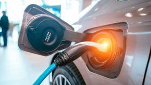 Immagine Bonus per chi acquista veicoli elettrici ed ecologici