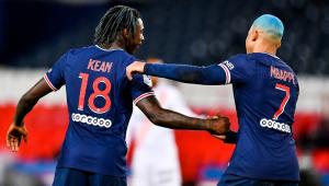 Immagine Ligue 1: riprende nel fine settimana il torneo con il Lille in testa