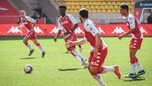 Immagine Ligue 1: Lille in testa ma il vantaggio si riduce