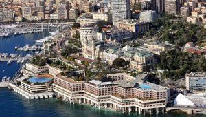 Immagine E' stato firmato il memorandum contro il terrorismo a Monaco