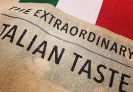 Immagine True Italian Taste aumenterà il numero di consumatori consapevoli del prodotto 100% Made in Italy