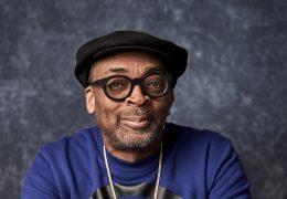 Immagine Festival del Cinema di Cannes: Spike Lee sarà il Presidente di Giuria