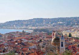 Immagine Nizza: sarà Vicepresidente del Forum Europeo per la sicurezza urbana
