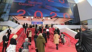 Immagine Cannes selezionata per l'Oscar Tourism Award