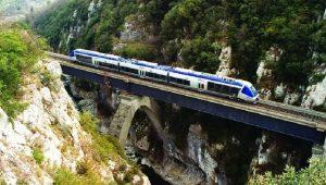 Immagine Linea Cuneo – Nizza: dal 3 Maggio è tornata operativa